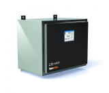 The CO-rekt allows the use of Tiger's powerful CRDS technology in harsh industrial environments. Outfitted with a purged enclosure, the CO-rekt meets Class I, Div 2 specifications for use as CO, H2O, CH4 and CO2 analyzer in SMR and HyCO processes, among others.